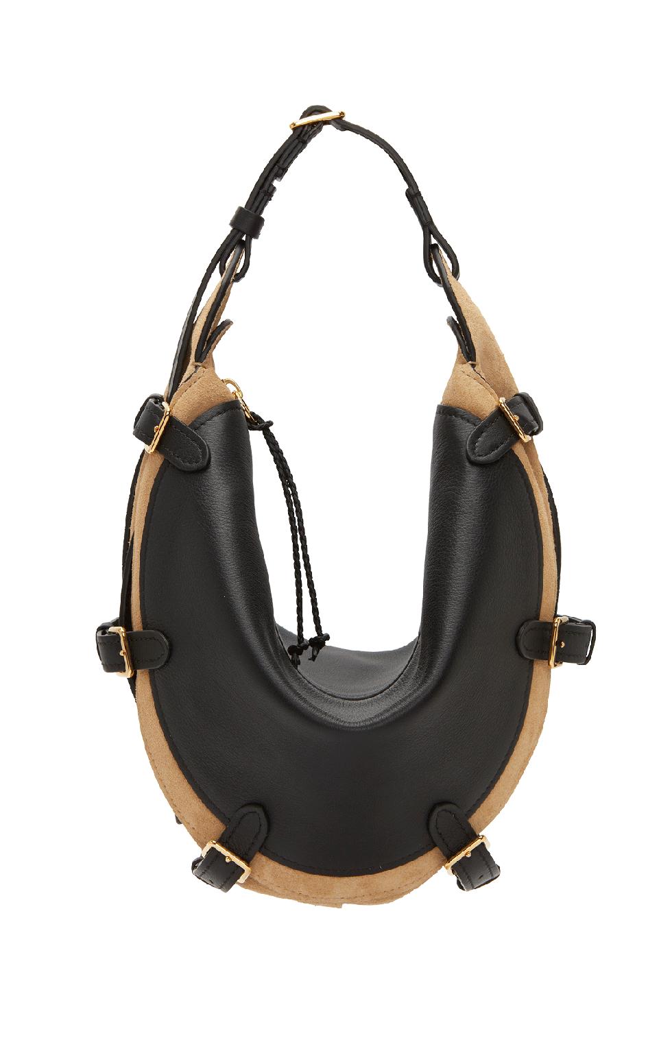 Altuzarra'PLAY' bag, $2,195