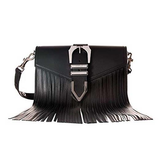 Versace, $725