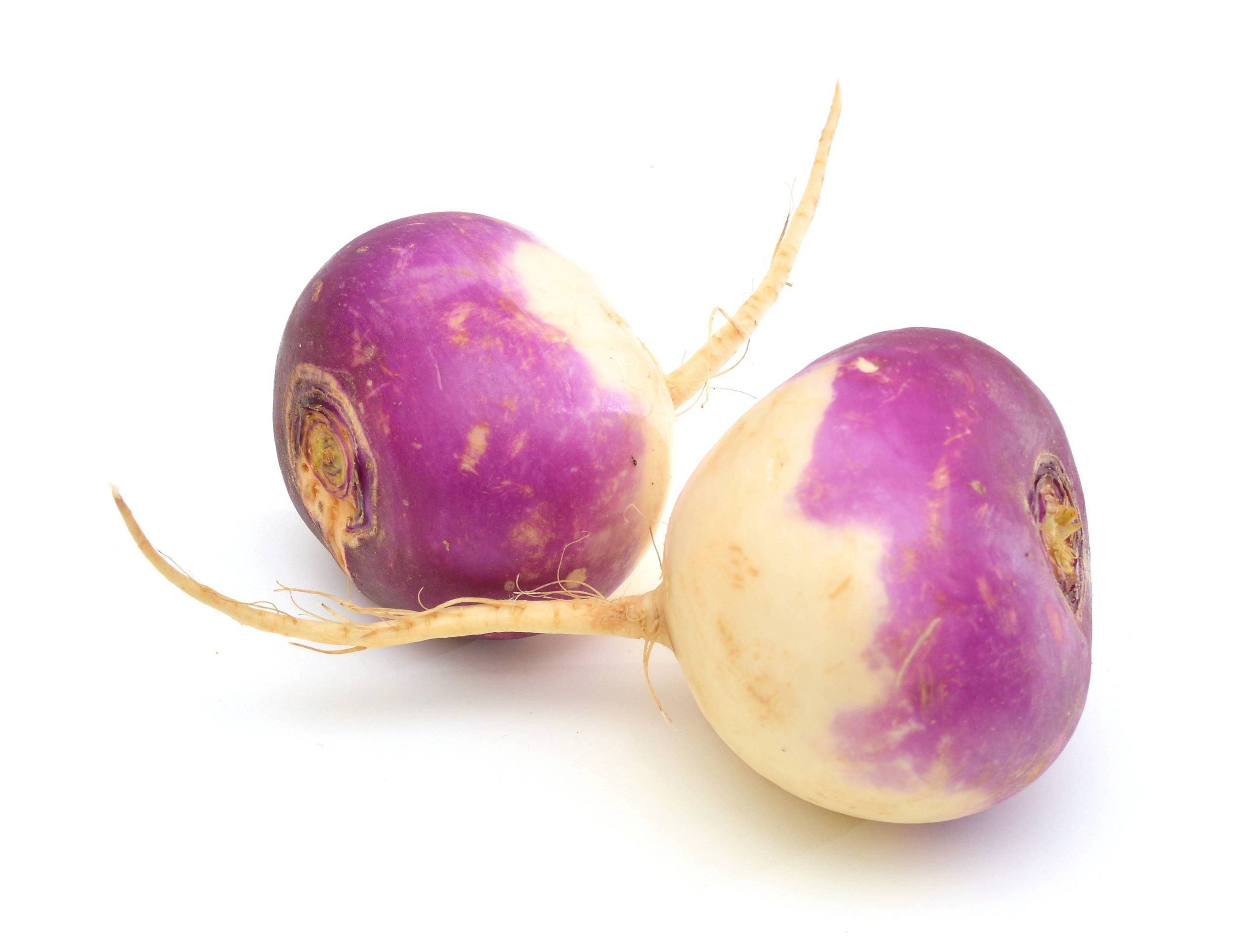 purple-top-turnips.jpg