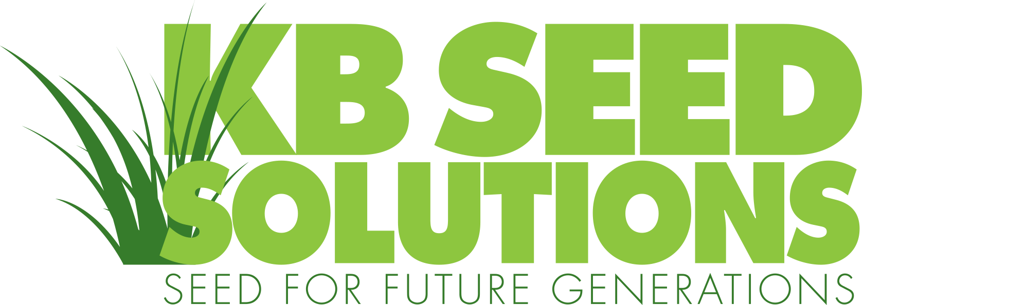 kb-seed-solutions-logo-tagline-center.png