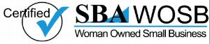 Certified SBA WOSB.png