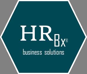 HRBX.png