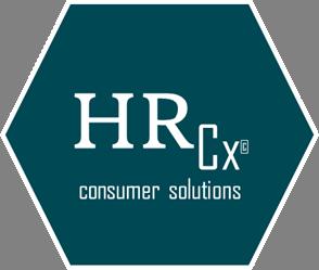 HRCX Solutions.png