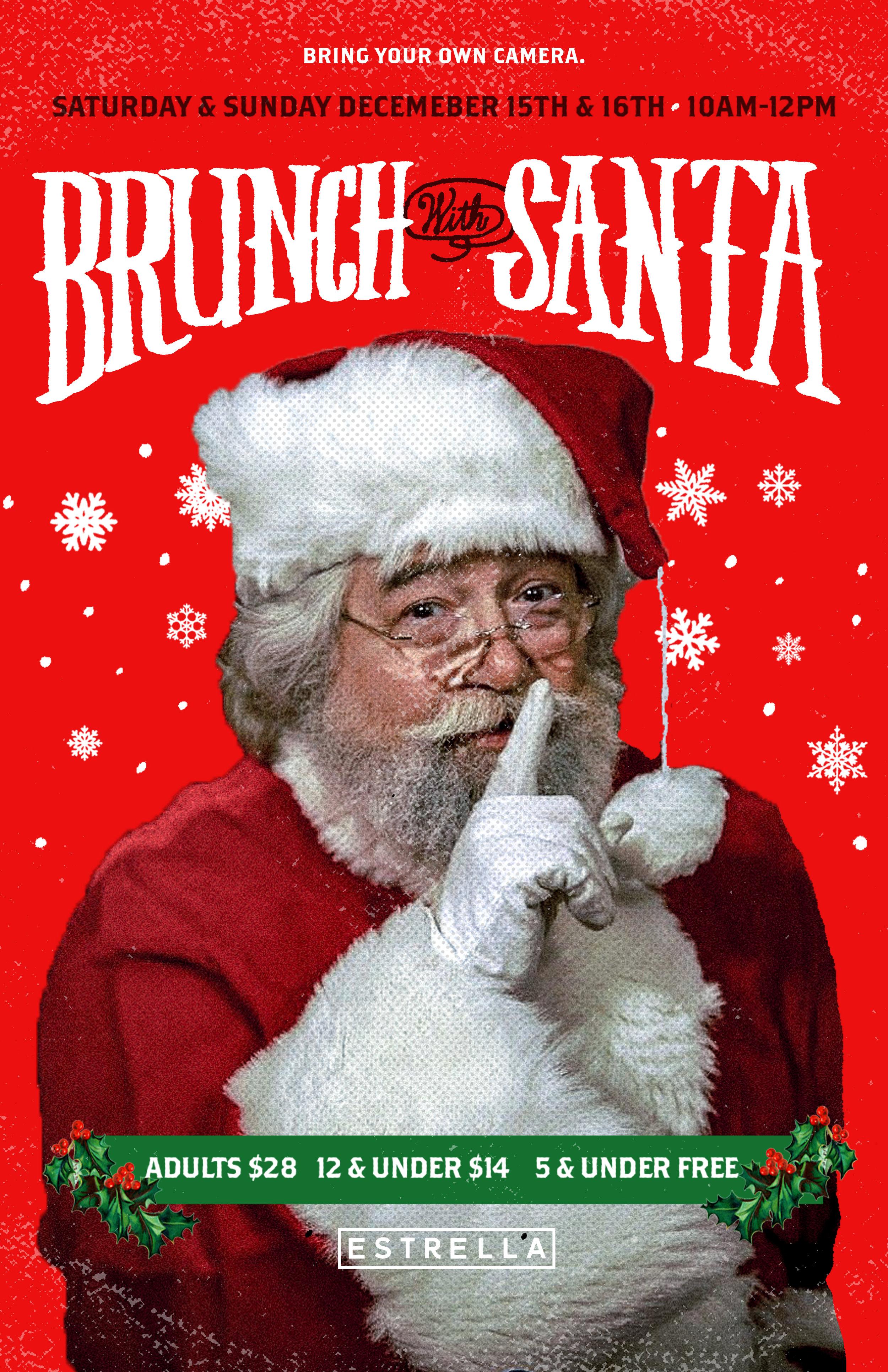 Santa3_poster.jpg