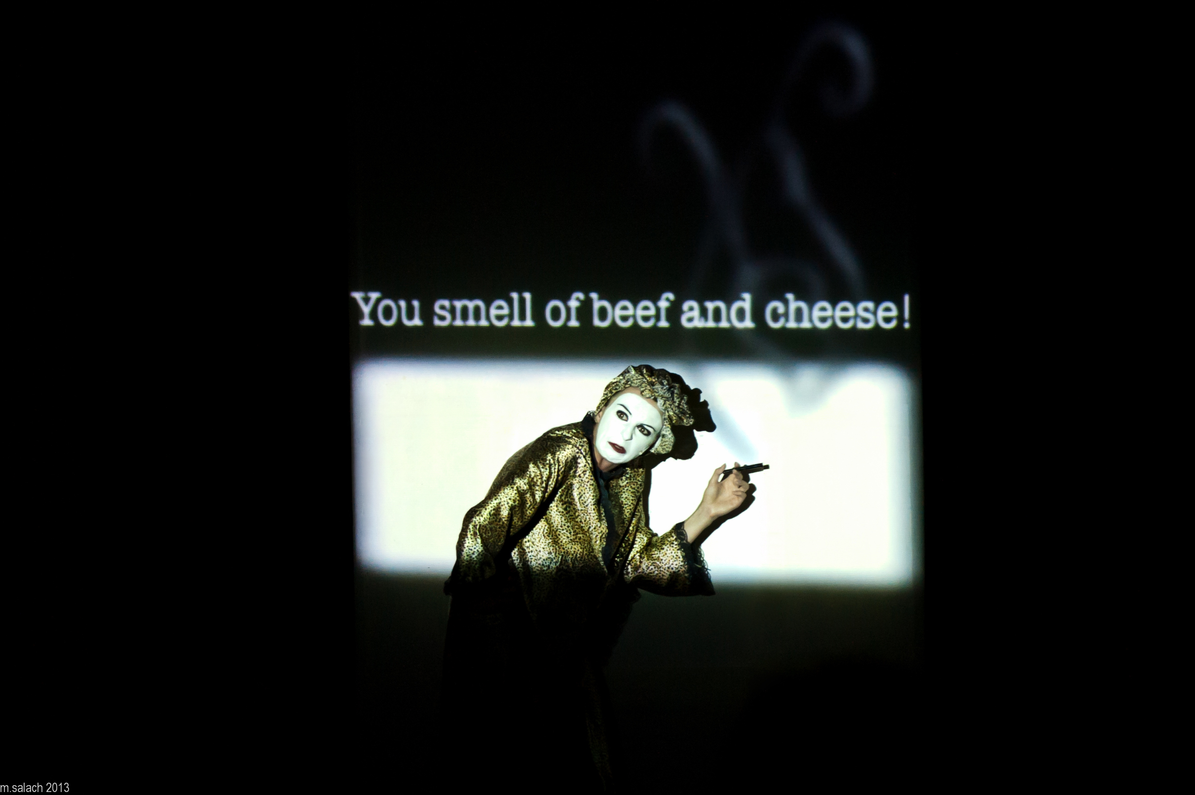 Beef and Cheese edited.jpg