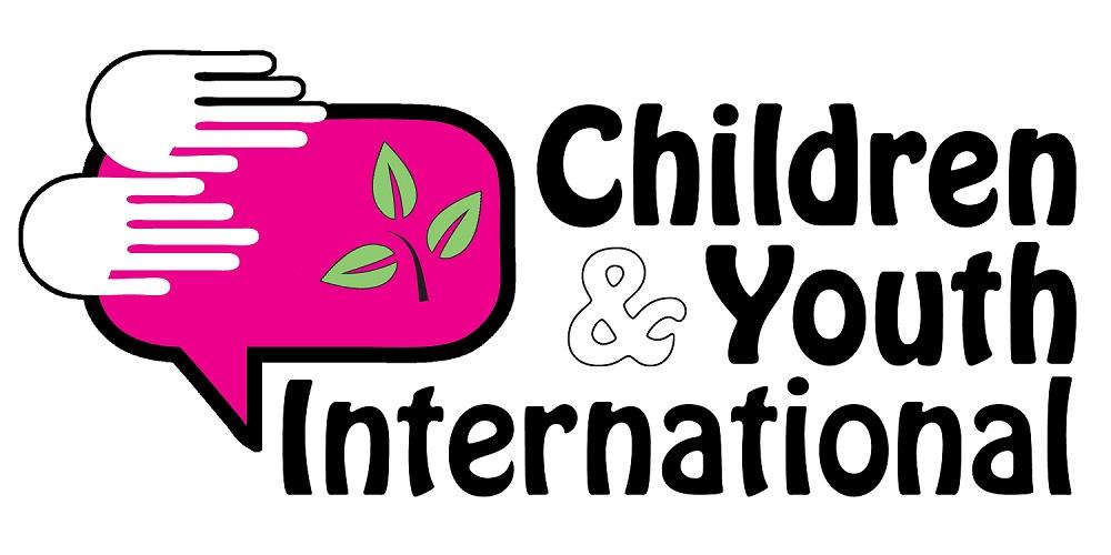 CYI-logo.jpg