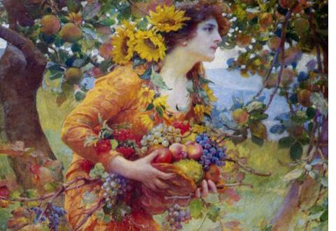 Franz-Dvorak-In-the-Orchard-1912 (1).jpg