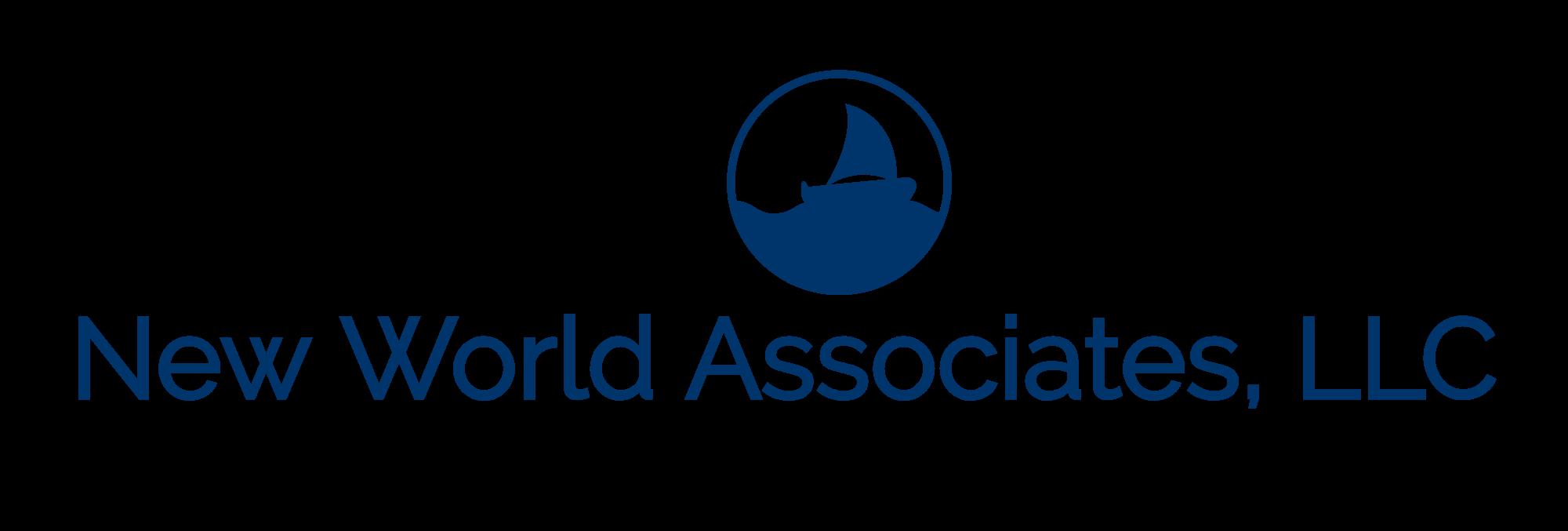 New World Associates, LLC-logo.png