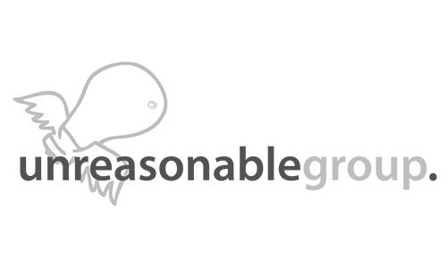 unreasonable_group.png