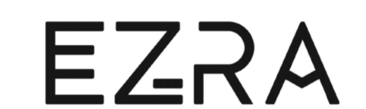 ezra+logo.jpg