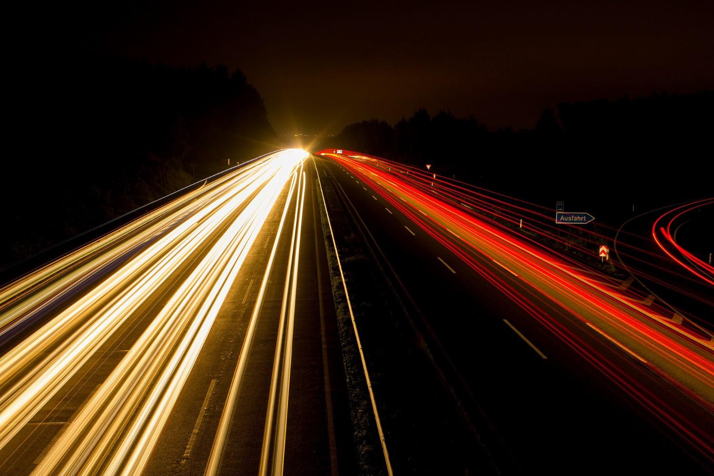 highway long exposure.jpeg
