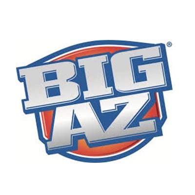 BIG AZ - Logo.jpg