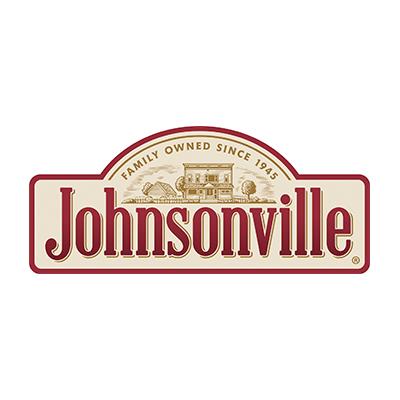 imperial trading_johnsonville-logo-master-spot.png