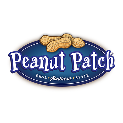 imperial trading_peanut patch_Logo.png
