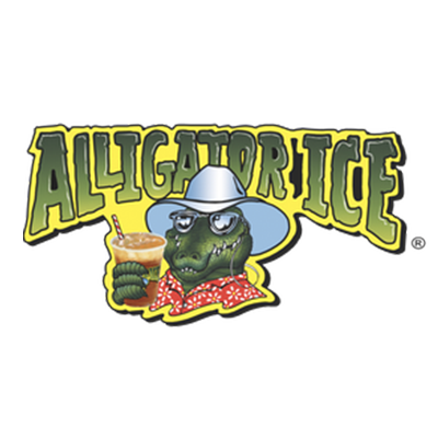 imperial trading_alligator-ice-logo.png