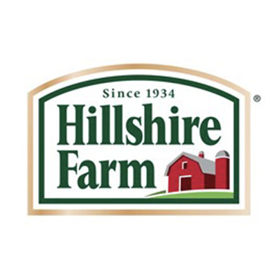 imperial trading_hillshire farm.jpg
