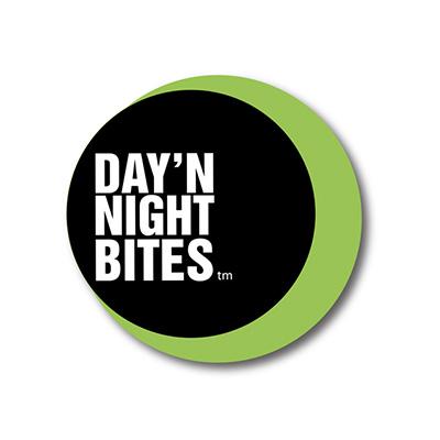 day n night bites logo.jpg