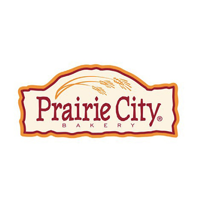 imperial trading_prairie city bakery.jpg