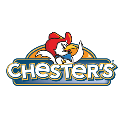 imperial trading_chesters chicken logo.png