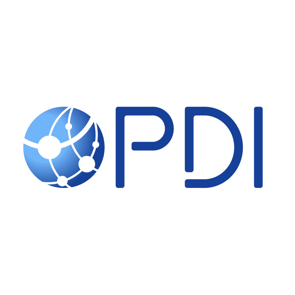 imperial trading_PDI logo.jpg