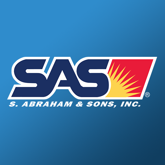 s abraham & sons_imperial trading logo_solid.png