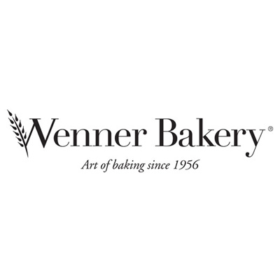 imperial trading_wenner bakery dots donuts logo.jpg