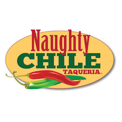imperial trading_naughty chile taqueria logo.jpg