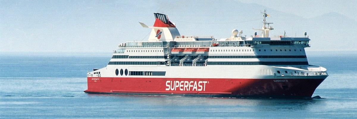 Superfast_Ferries_1.jpg