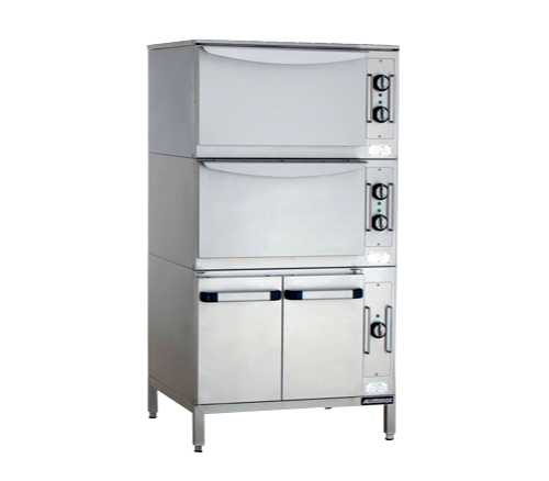 Baking-Roasting-Static-Ovens.png