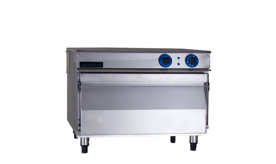 GN-oven-sm.png