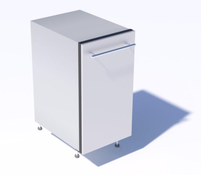 MC400-768x668.jpg