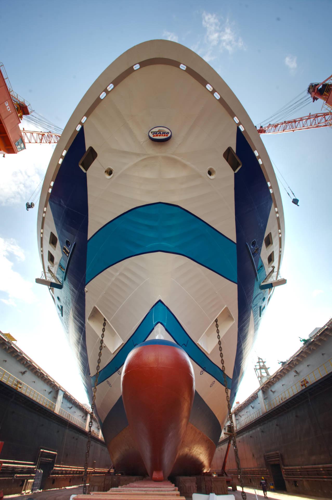 Vessel02_sm.jpg