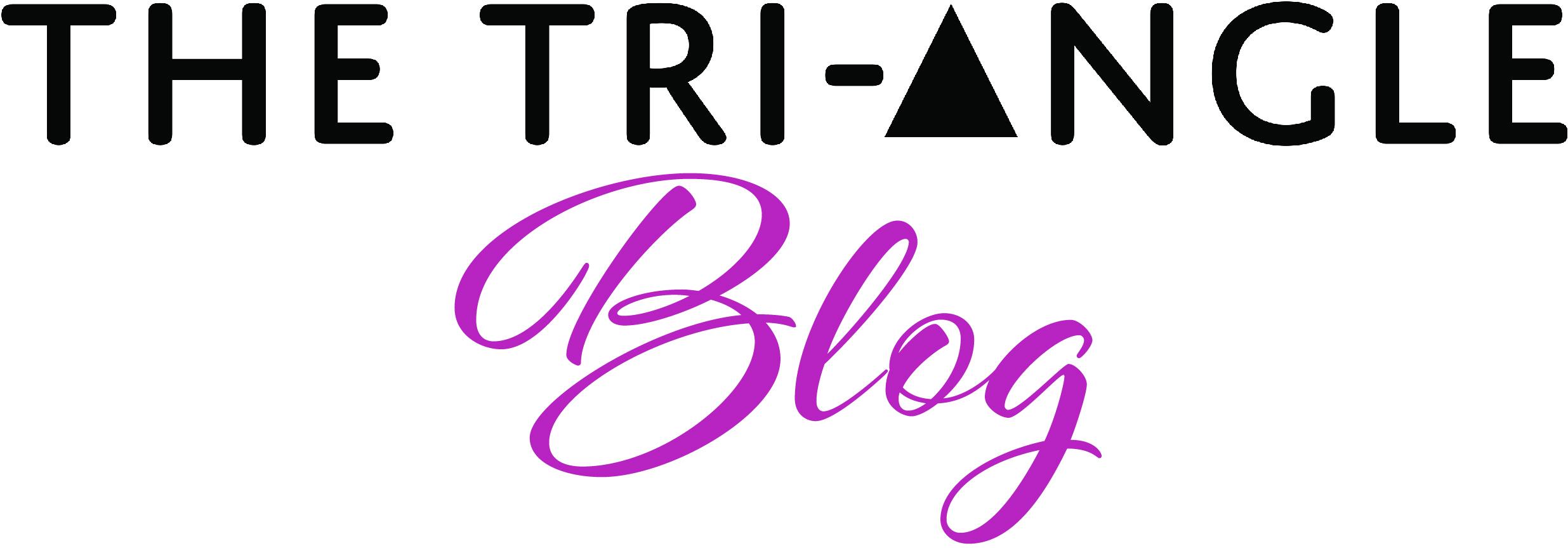 Tri Blog Title.jpg