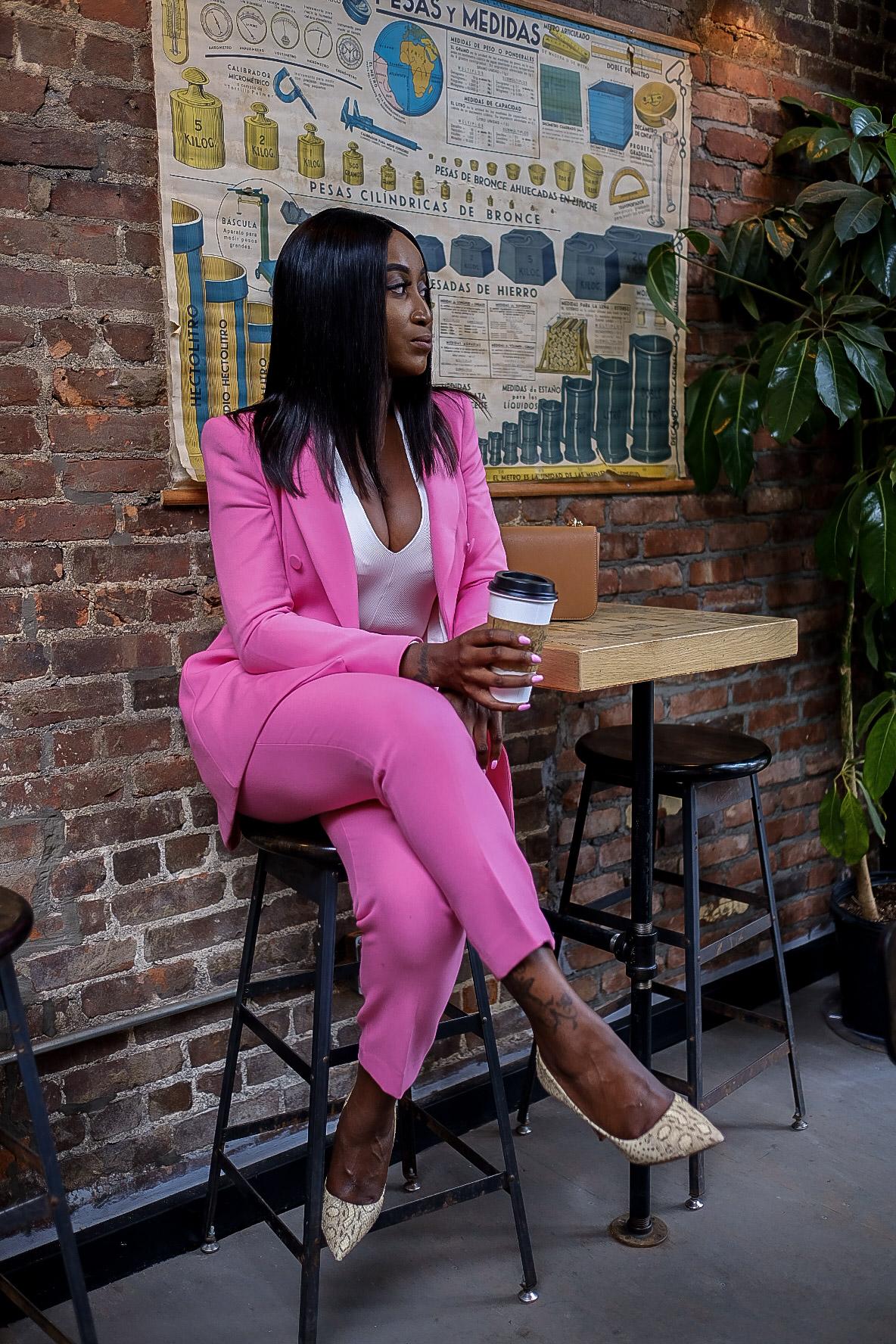 Pink Suit 1.jpg