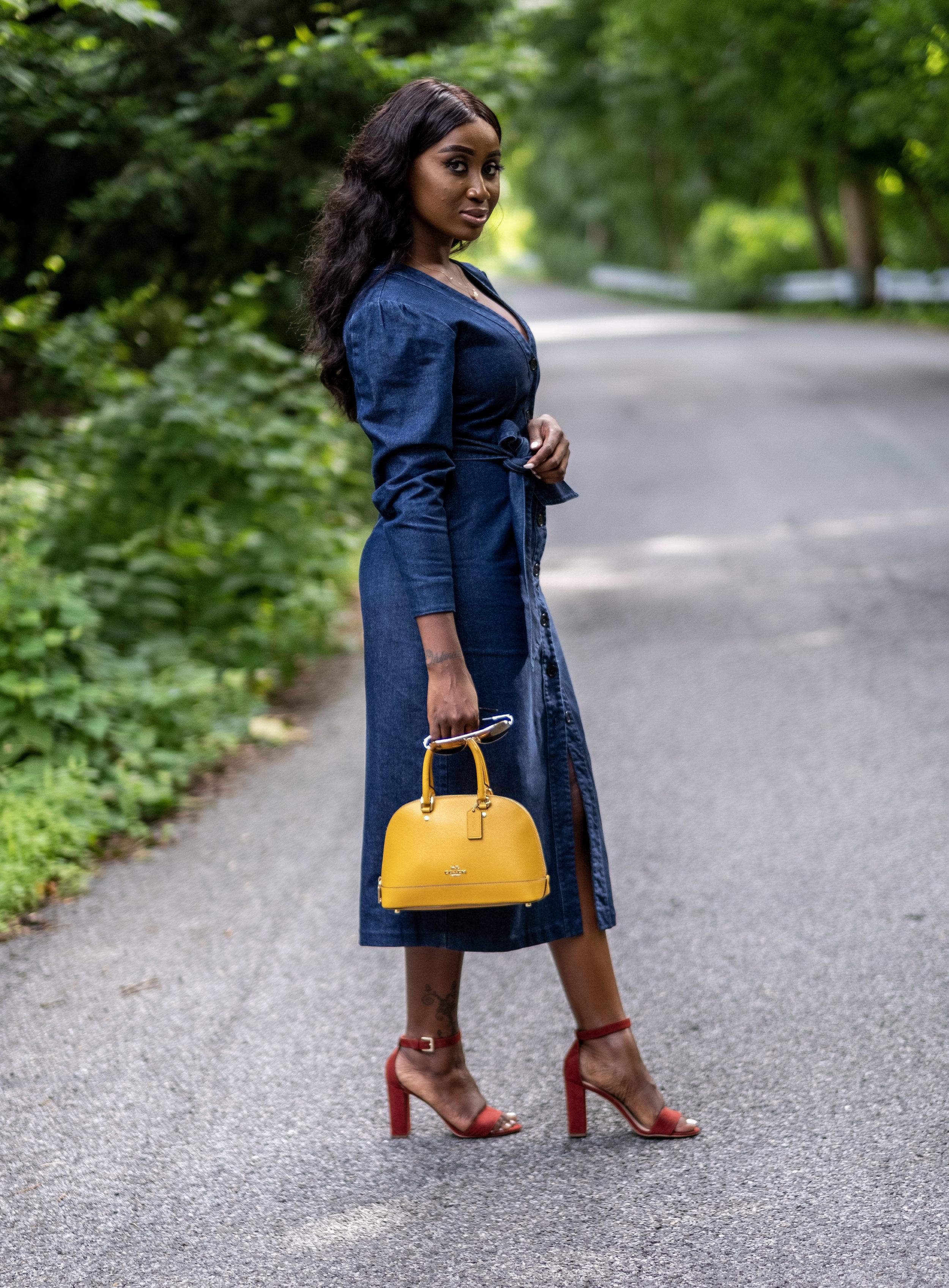 Denim Dress 05.jpg