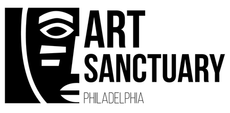 art sanctuary.jpg
