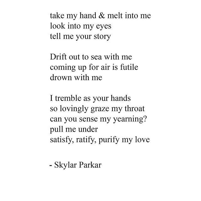 pendulum ✨ #poetry #poetsofinstagram