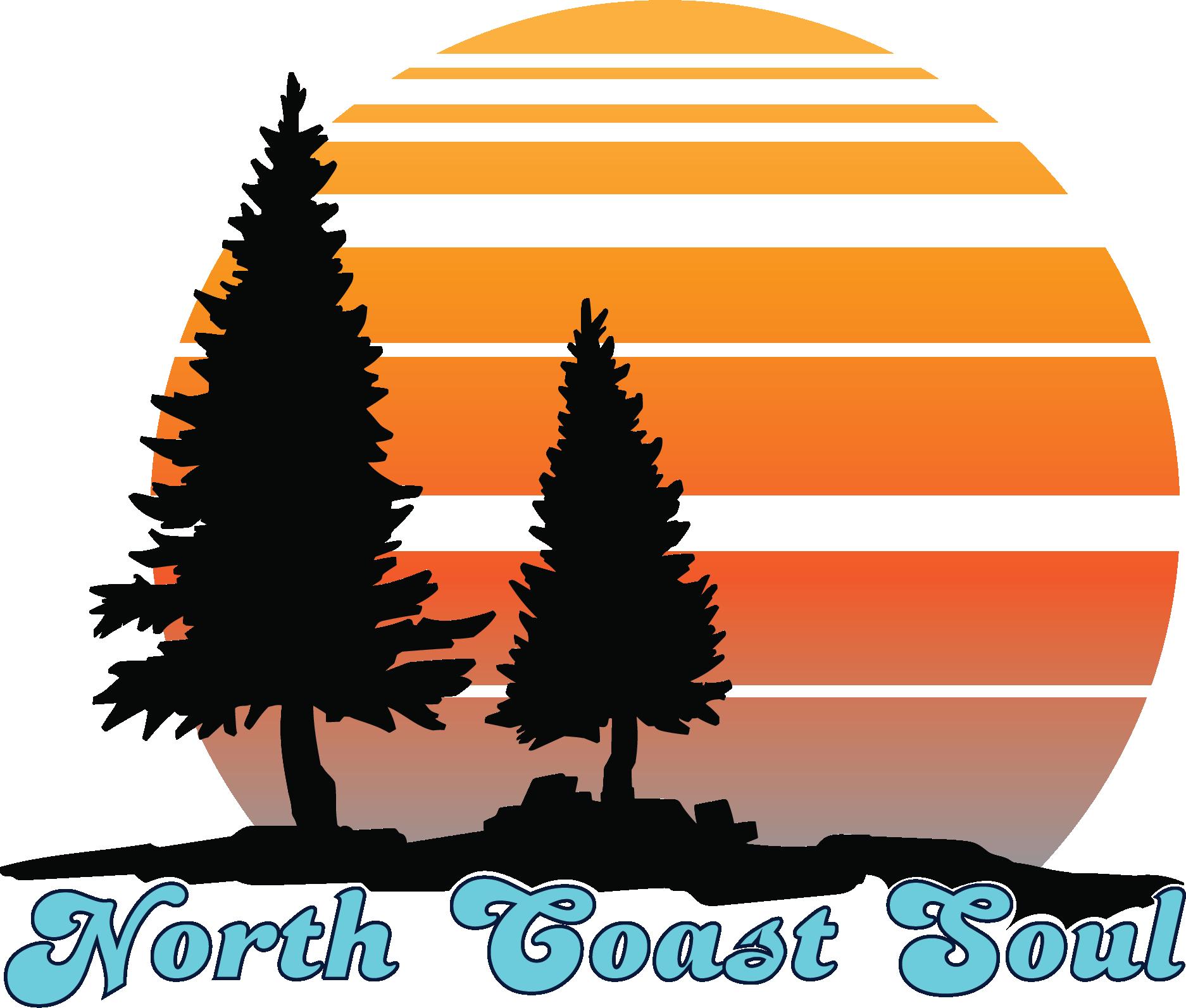 north_coast_soul_color_navy_outline.png