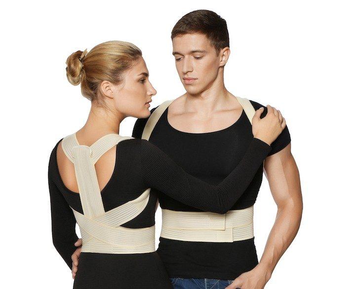 brace-for-men-and-women-e1510801789495.jpg