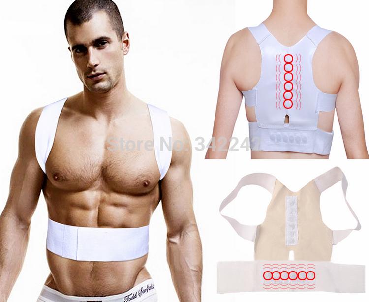 Quality-is-very-good-Magnet-Posture-Back-Shoulder-Corrector-Posture-Brace-Belt-Therapy-Adjustable-Kyphosis-correction.jpg