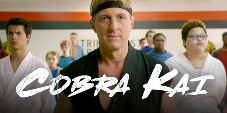 cobra-kai-william-zabka-760x380.jpg