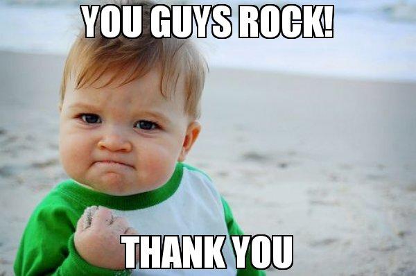 YOU-GUYS-ROCK-THANK-YOU.jpg