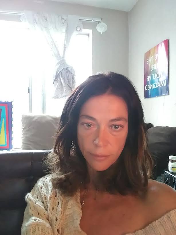Melissa Myers.jpg