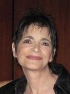 Sharon Lee Rosenbaum.jpg