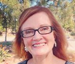 Margy Hillman - Margy Hillman is an Educator, writer, and proud member of Mom's Rising.Twitter @margyhillmanmargyhillman@gmail.com