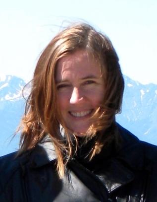 Sarah Guthrie.JPG