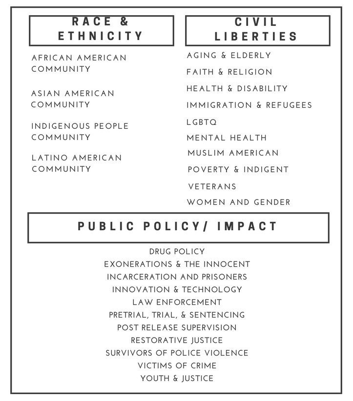 community impact group-w.png