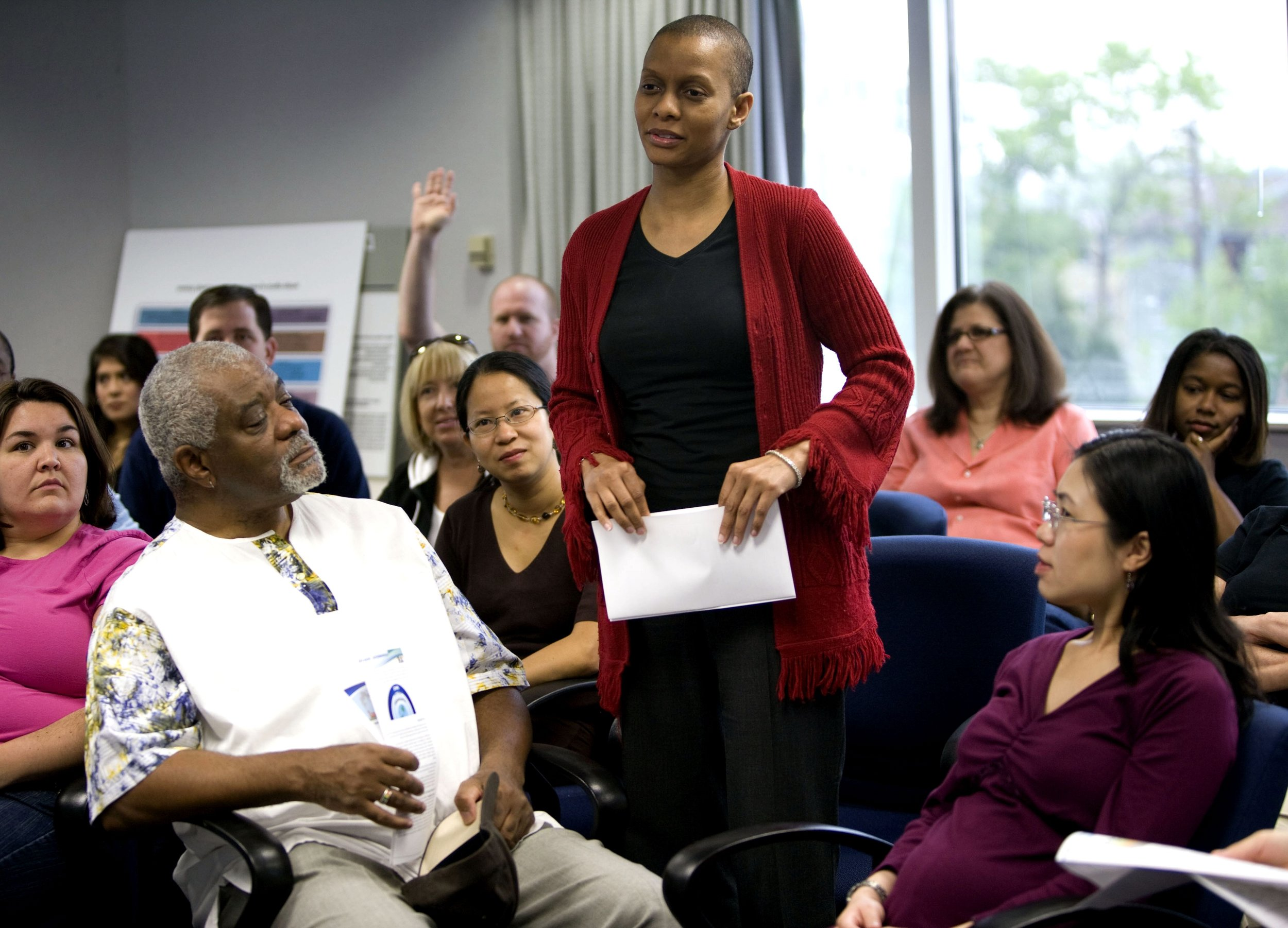 african-american-woman-in-group-of-people.jpg