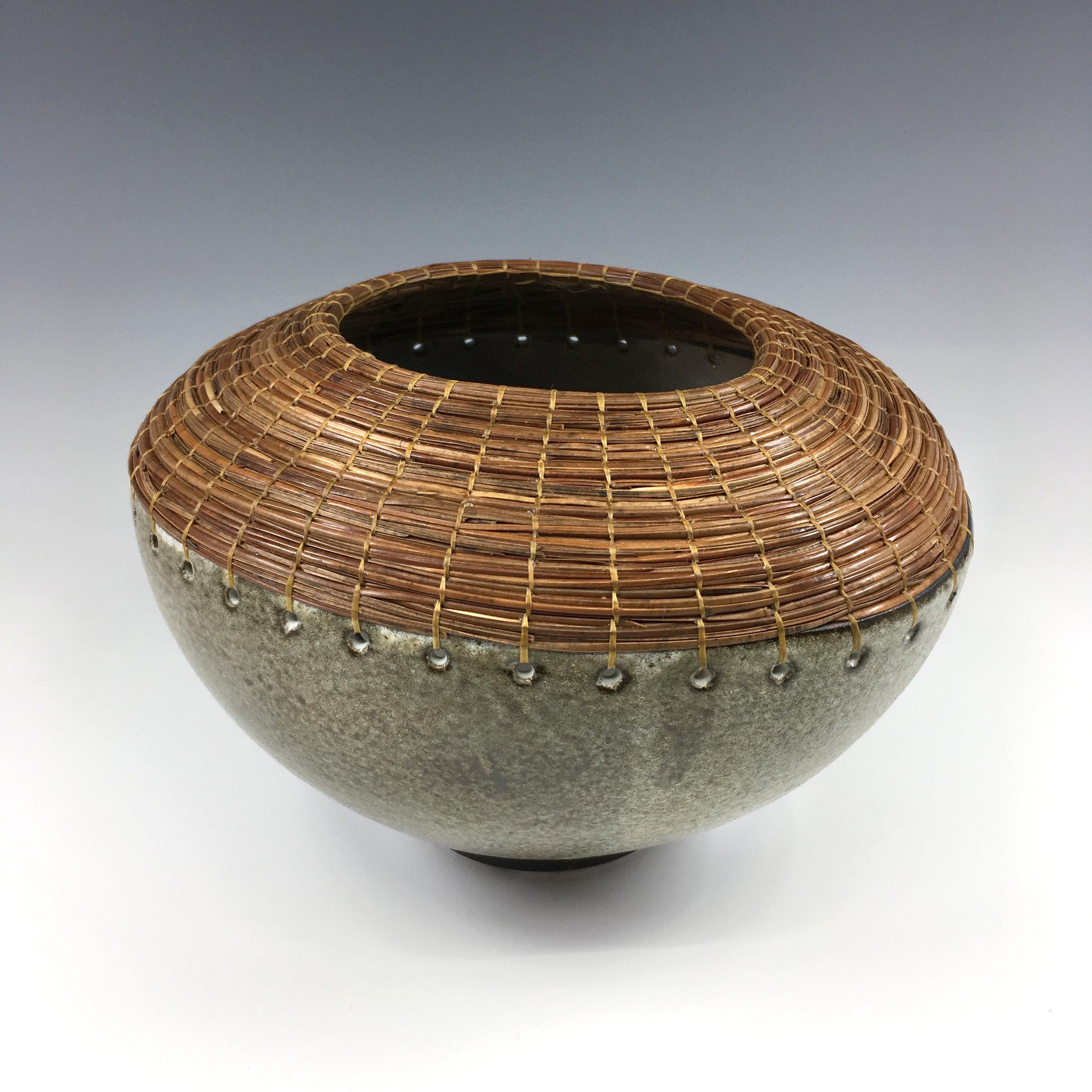 Rustic Bowl