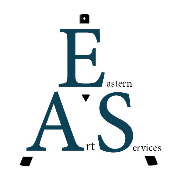 EAS Logo 2.jpg